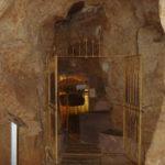 grotten-benigembla-3