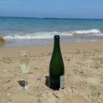 rustig-dagje-strand