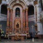bezoek-kerk