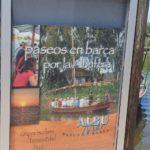 bootje-varen-bij-valencia