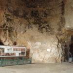 grotten-benigembla-1