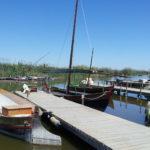 met-deze-boot