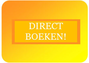 BUTTON DIRECT BOEKEN